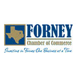 forney-chamber