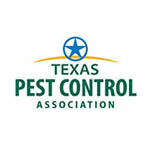 Texas Pest Control Association