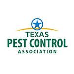 texas-pest-control