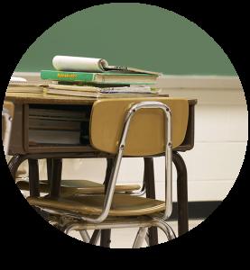 Schools & Daycares