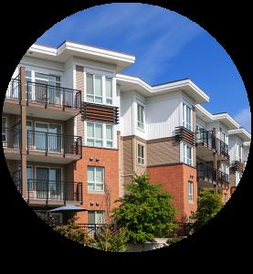 Property Management & Multi-Unit Housing